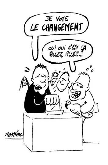 http://marta.joueb.com/images/Le_changement.jpg